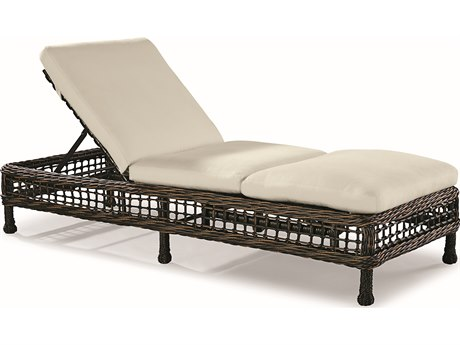 Lane Venture Moraya Bay Chaise Replacement Cushions