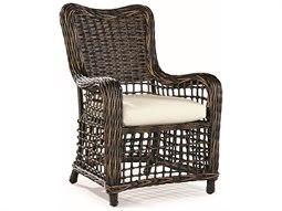 Moraya Bay Dining Chair Replacement Cushions