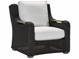 Hemingway Cay Lounge Chair Replacement Cushions