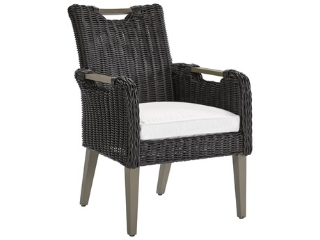 Lane Venture Hemingway Cay Dining Chair Replacement Cushions