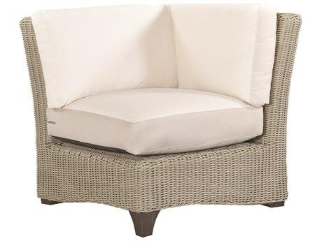 Lane Venture Requisite Corner Replacement Cushions