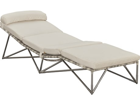 Lane Venture Jewel Chaise Replacement Cushions