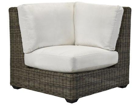 Lane Venture Oasis Corner Wedge Replacement Cushions