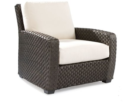 Lane Venture Leeward Replacement Cushion Chair Seat & Back