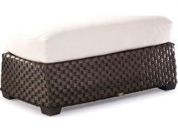 Leeward Replacement Cushion Ottoman Cushion