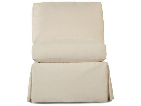 Lane Venture Harrison Replacement Cushion Chair Seat & Back
