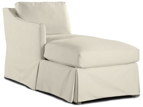 Lane Venture Harrison Replacement Cushion Chaise Seat & Back