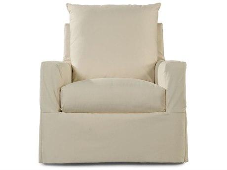 Lane Venture Elena Replacement Cushion Chair Seat & Back