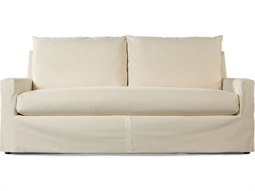 Elena Replacement Cushion Sofa Seat & Back
