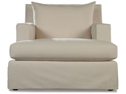 Douglas Replacement Cushion Chair Seat & Back