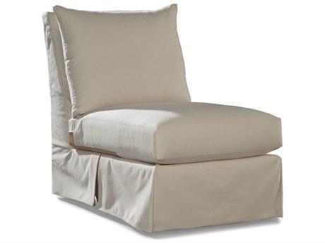 Lane Venture Douglas Replacement Cushion Chair Seat & Back