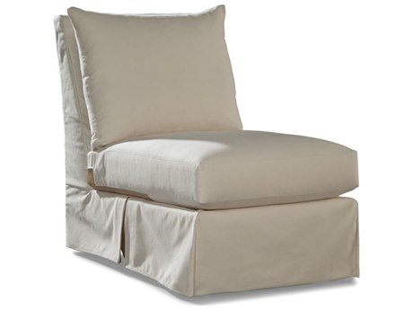 Lane Venture Douglas Replacement Cushion Chair Seat & Back