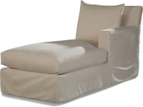 Lane Venture Douglas Replacement Cushion Chaise Seat & Back