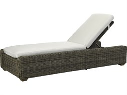 Lane Venture Chaise Lounges Category