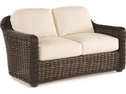 Lane Venture Loveseats Category