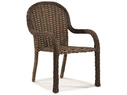 Lane Venture Dining Chairs Category