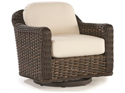 Lane Venture Lounge Chairs Category