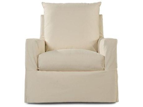 Lane Venture Elena Fabric Cushion Dining Chair