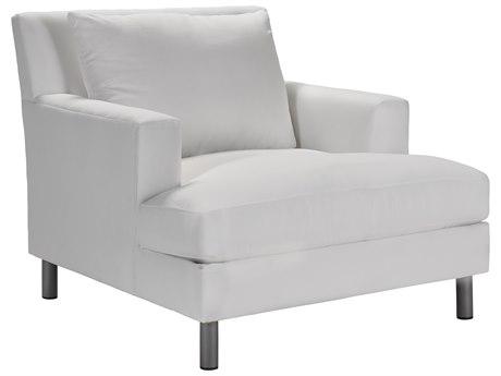 Lane Venture Jackson Lounge Chair