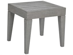 Lane Venture End Tables Category