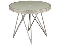 Lane Venture Bistro Tables Category