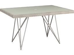 Lane Venture Counter Tables Category
