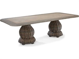 Lane Venture Dining Tables Category