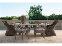 Lane Venture Dining Sets Category