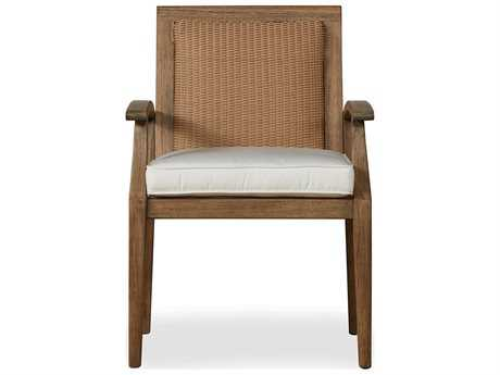 Lloyd Flanders Wildwood Replacement Cushions Chair Seat