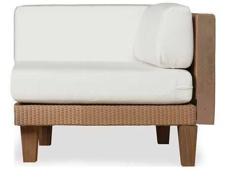 Lloyd Flanders Catalina Replacement Cushions Chair Seat & Back