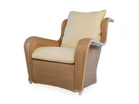 c big outdoor lots furniture n patio product wicker chairs