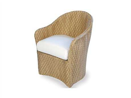 wicker patio chairs. Plain Patio Dining Chairs In Wicker Patio N