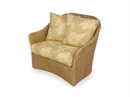 Rio Replacement Cushions Cushion