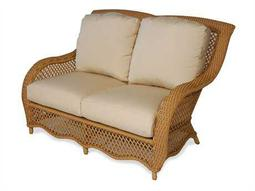 Tropics Replacement Cushions Cushion