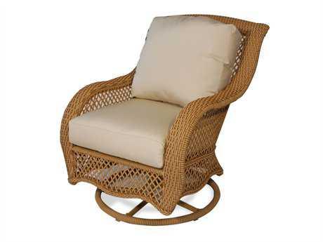 Lloyd Flanders Tropics Replacement Cushions