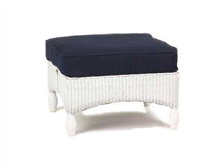 Replacement Cushions PatioLiving