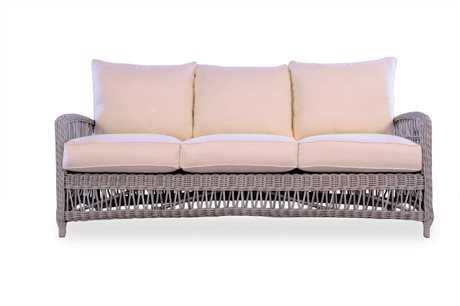 Lloyd Flanders Mackinac Replacement Cushion for Sofa