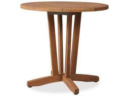 Lloyd Flanders Bistro Tables Category