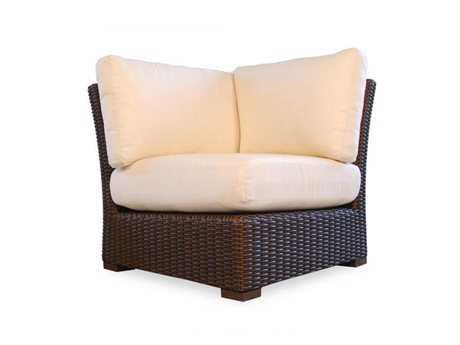 Lloyd Flanders Mesa Replacement Cushion