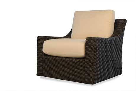 Lloyd Flanders Mesa Replacement Cushion for Lounge Glider