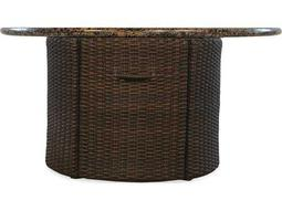 Lloyd Flanders Fire Pit Tables Category