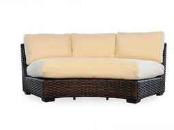 Lloyd Flanders Replacement Cushions Category