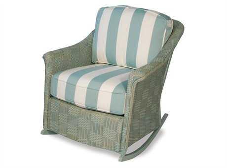 Lloyd Flanders Calypso Replacement Cushions