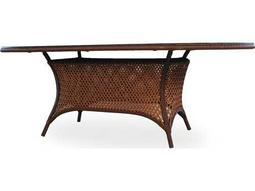 Lloyd Flanders Dining Tables Category