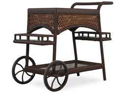 Lloyd Flanders Serving Carts Category