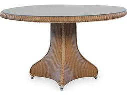 Dining & Accessory Tables