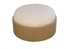 Accessories Replacement Cushions Cushion