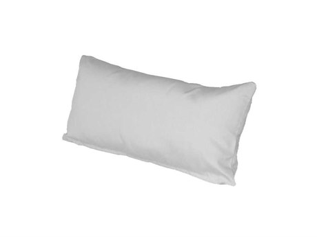 16'' x 20'' Patio Pillow