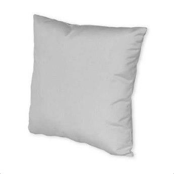 Pillow 15''W x 15''D