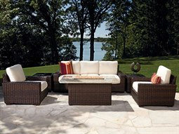 Lloyd Flanders Furniture Customize Your Patio Shop